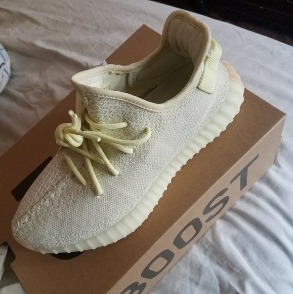 buy popular f3291 2016e Addidas Original Yeezy boost 350 V2